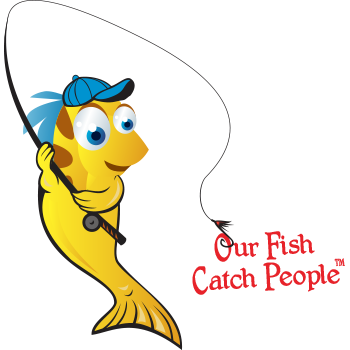 Our Fish Catch People